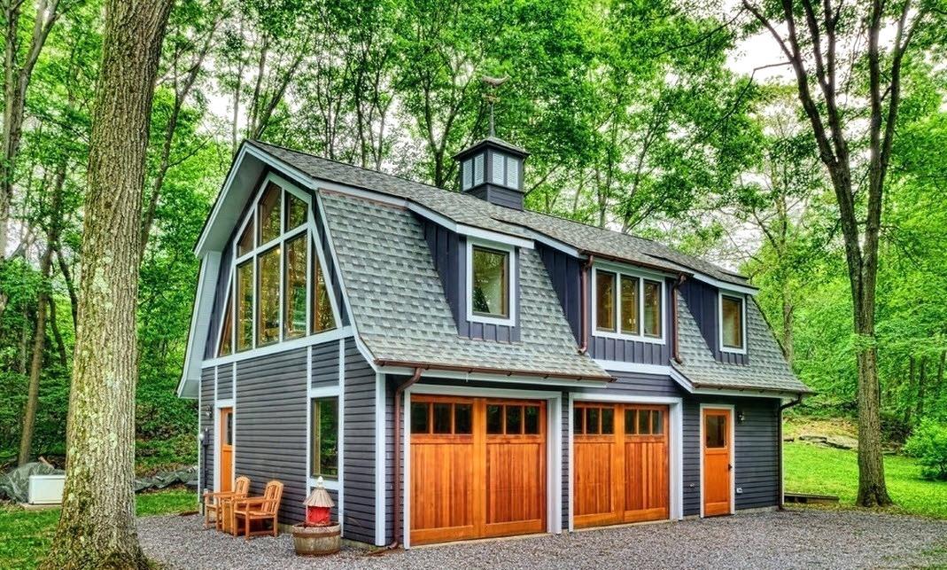 Ten Home Improvement Smart Ideas