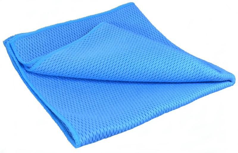 Get The Cleaning Cloth For Home and Industries