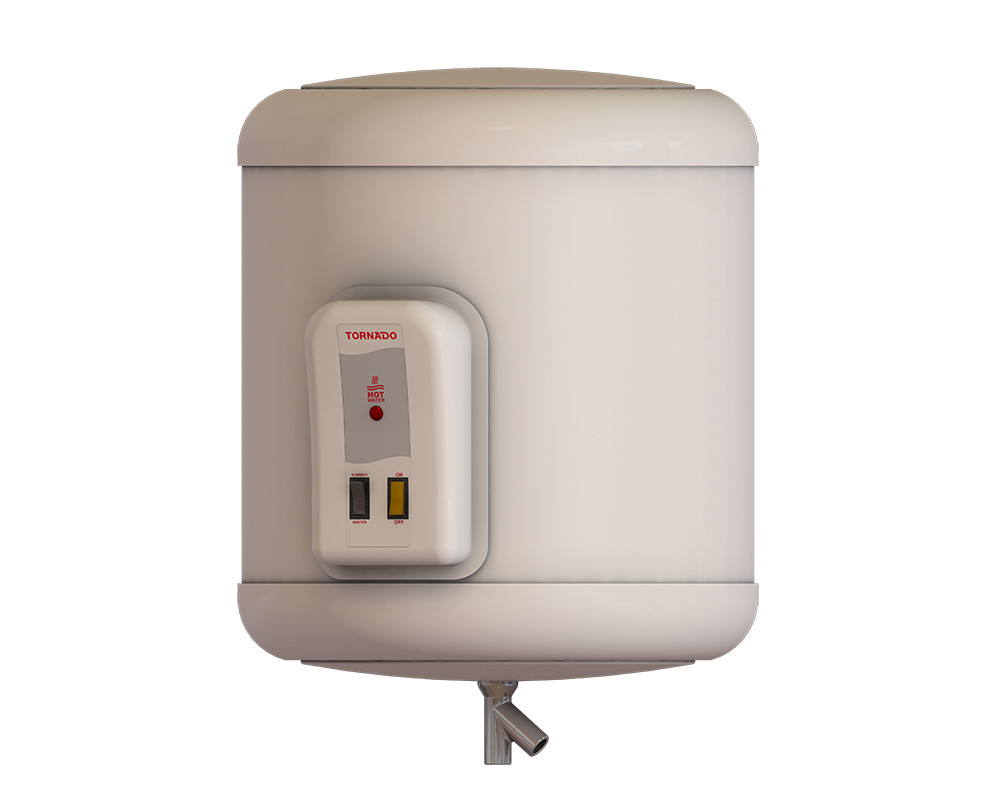 How to Troubleshoot Common Electric Water Heater Problems