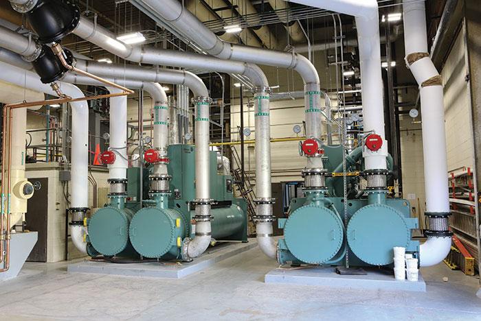 3 Tips for a Better HVAC System