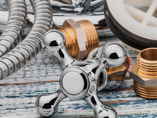 Choosing Plumbing Fixtures And Fittings That Fit Your Bathroom