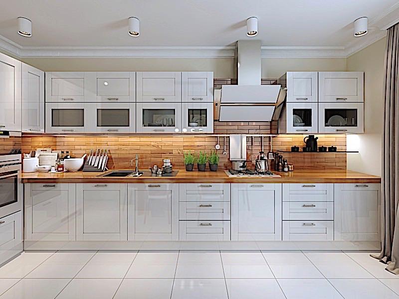 Home Improvement Loan Options