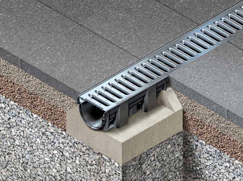 Plumbing Fixtures And Accessories For A Better Drainage System