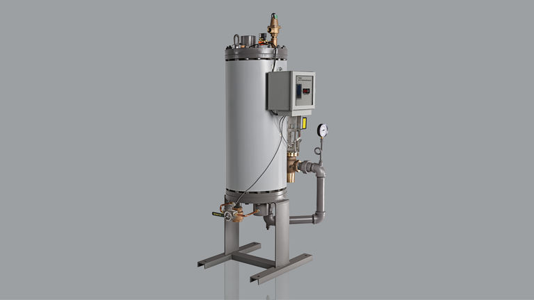 Water Heaters Have Several Potential Drawbacks